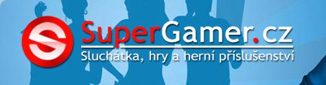 Zbavte se starých videoher a ještě na nich vydělejte #hry