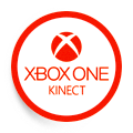 Pro Kinect
