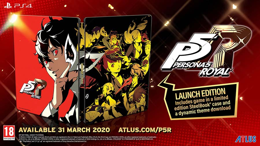 Persona_5_Royal_Launch_Edition