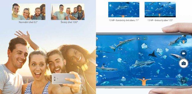 LG G6-H870