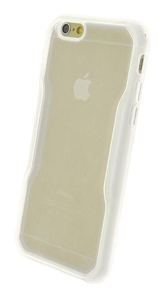 4-OK FLUOR iPhone 6, transparent