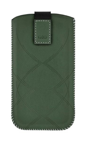 4-OK UP PREMIUM GREEN FOREST SIZE IPHONE 6