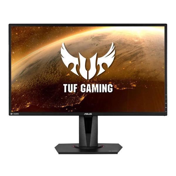 Herní monitor ASUS TUF Gaming VG27AQ