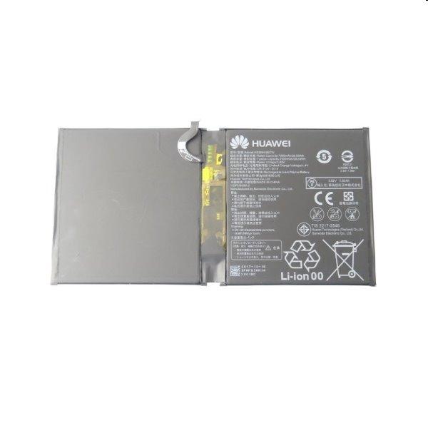 Originálna batéria pre Huawei MediaPad M5 10 (7500 mAh)