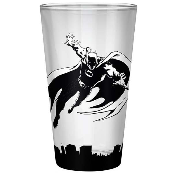 Pohár Batman Dark Knight (DC)