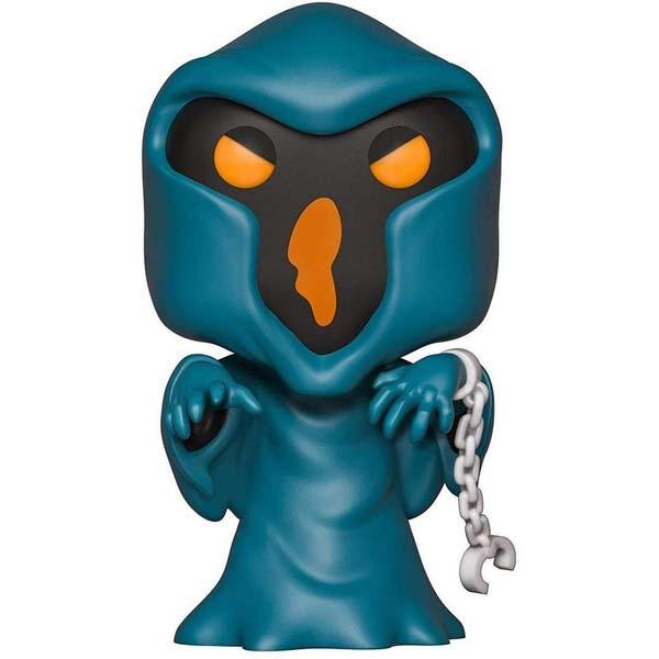 POP! Animation: Phantom Shadow (Scooby Doo)