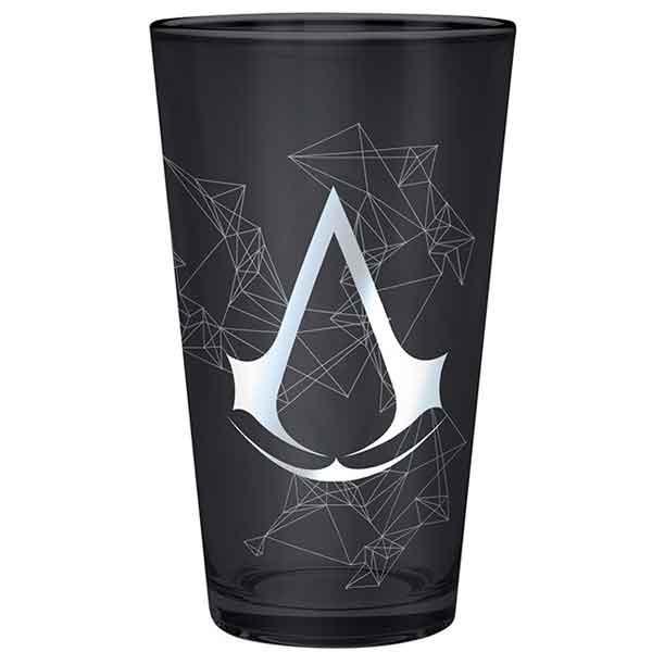Kelímek Assassin (Assassin's Creed)