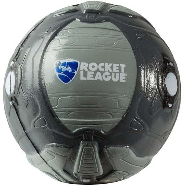 Stress Ball (Rocket League)