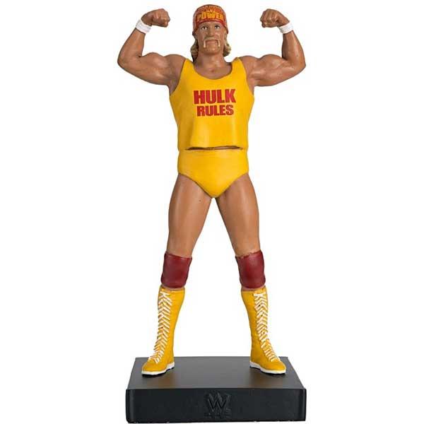 Figúrka Hulk Hogan (WWE)