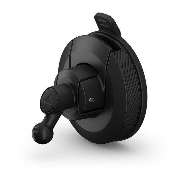 Garmin mini přísavkový držák pro kamery Dash Cam