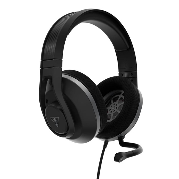 Turtle Beach Recon 500 Headset, čierne