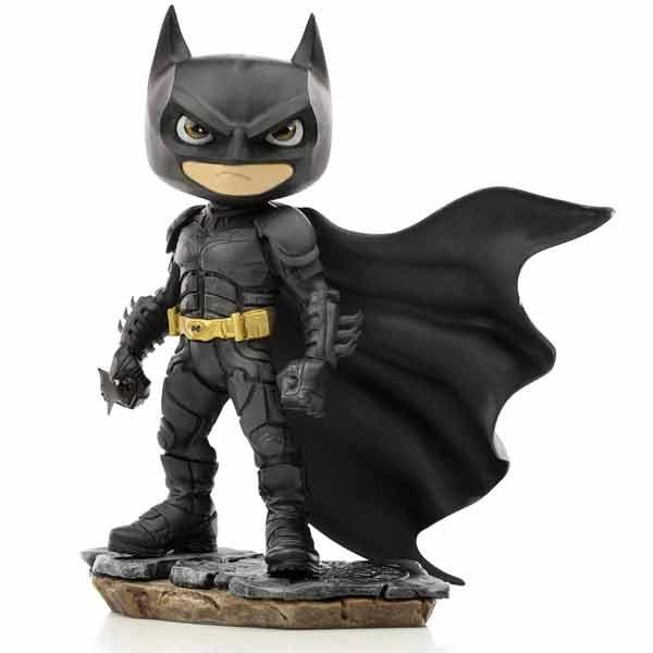 Figúrka Minico Batman The Dark Knight (DC)
