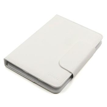 Akce-Pouzdro FlexGrip pro Asus Memo Pad 10-ME103K, White