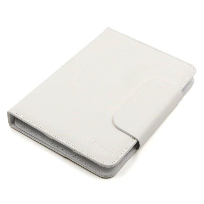 Pouzdro FlexGrip pro Asus Memo Pad 10-ME103, White