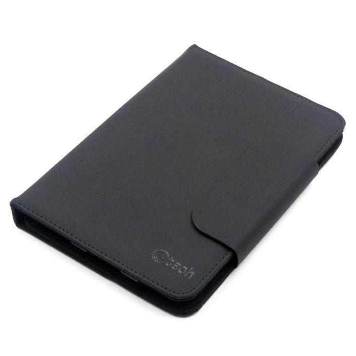 """Pouzdro FlexGrip pro GoClever Tab R76.2-7"""", Black"""