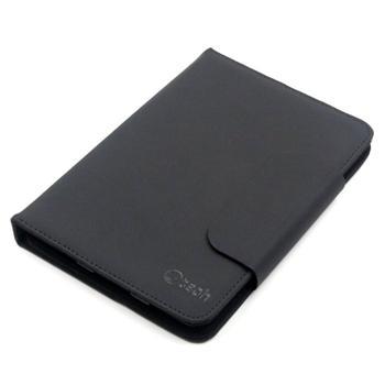 Akce - Pouzdro FlexGrip pro Lenovo Miix 2 8.0, Black