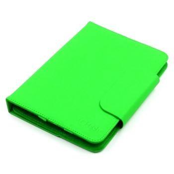 Akce - Pouzdro FlexGrip pro Lenovo Miix 2 8.0, Green