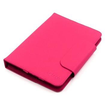 Akce - Pouzdro FlexGrip pro Lenovo Miix 2 8.0, Pink