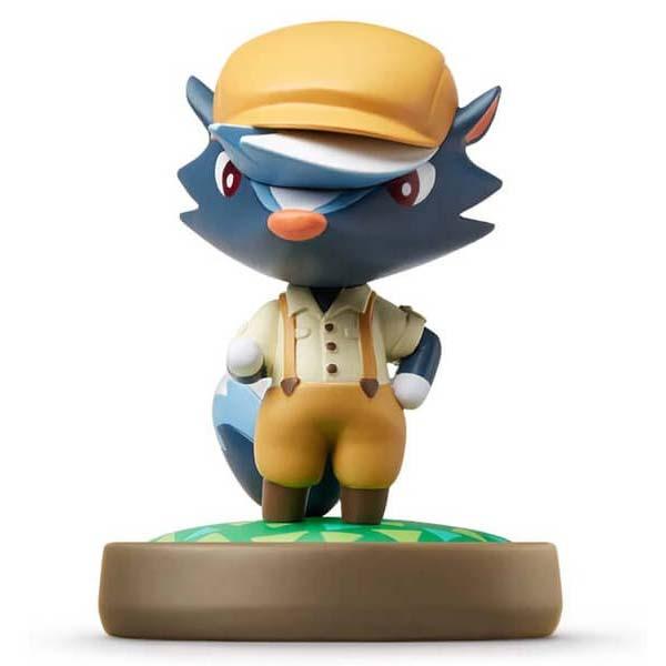 amiibo Kicks (Animal Crossing)