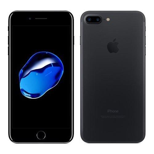 Apple iPhone 7 Plus, 128GB |