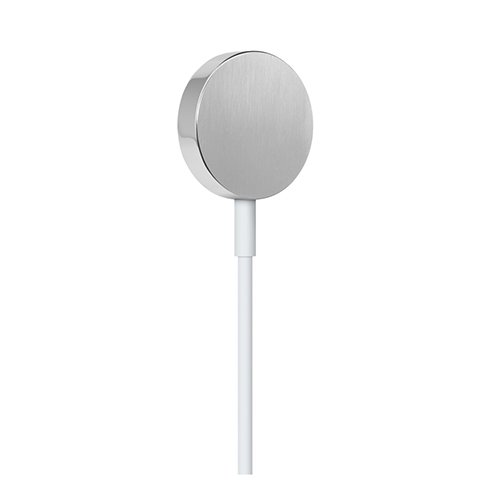 Apple Watch Magnetic Charging Cable (2m)