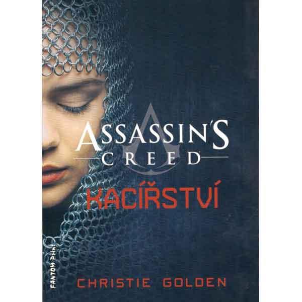 Assassins Creed: kacířství