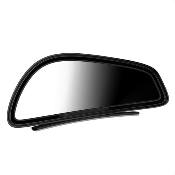 Baseus spätné zrkadlo do auta so zväčšeným zorným poľom