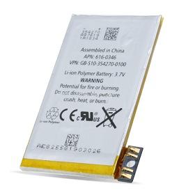 Baterie Blue Star pro Sony Ericsson Vivaz (U5)/Vivaz Pro/X8/ST15/SK17/ST17/W19I a další telefony-1000 mAh Li-Ion