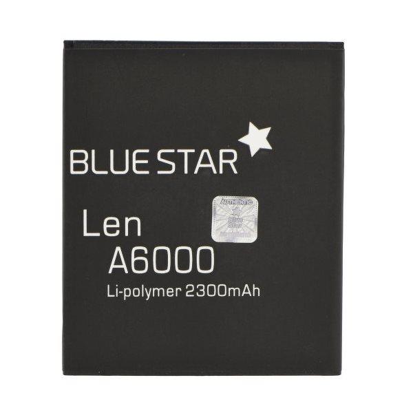 Baterie BlueStar BL242 pro Lenovo mobilní telefony, (2300 mAh)