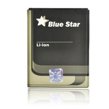 Baterie BlueStar pro Samsung Galaxy S2-i9100 (1800 mAh)