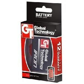 Baterie GT-IRON Sony BST-37 (1000mAh) pro J110i, J120i, K220i, K600i, T650i, V600i, W350i, W550i, W710i, W810i, Z300i, Z