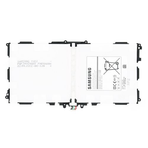 Baterie originální pro Samsung Galaxy Note 10.1 - P600 / P605