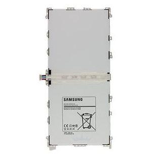 Baterie originální pro Samsung Galaxy Note Pro 12.2 - P900 / P905