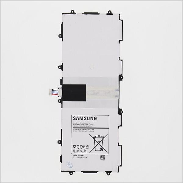Baterie originální pro Samsung Galaxy Tab 3 10.1 - P5210 / P5200 / P5220