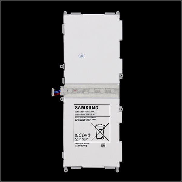 Baterie originální pro Samsung Galaxy Tab 4 10.1 - T530 / T535