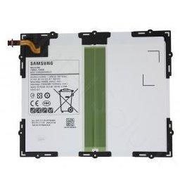 Baterie originální pro Samsung Galaxy Tab A 10.1-T580/T585