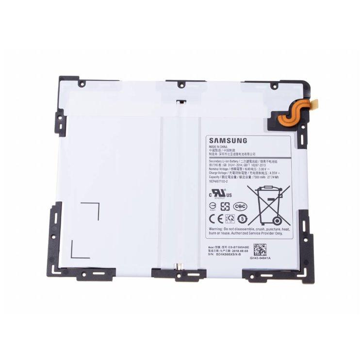 Baterie originální pro Samsung Galaxy Tab A 10.5-T590/T595