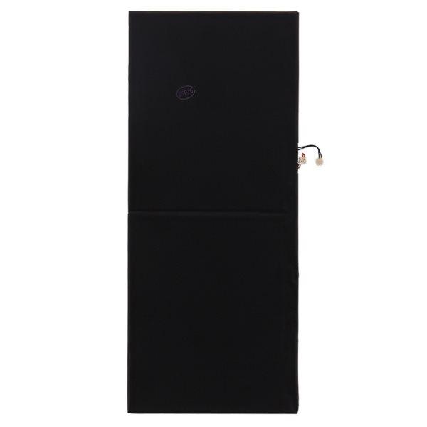 Baterie originální pro Sony Xperia Tablet Z4