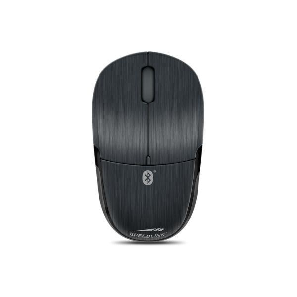 Bezdrátová myš Speedlink Jixster Mouse Bluetooth