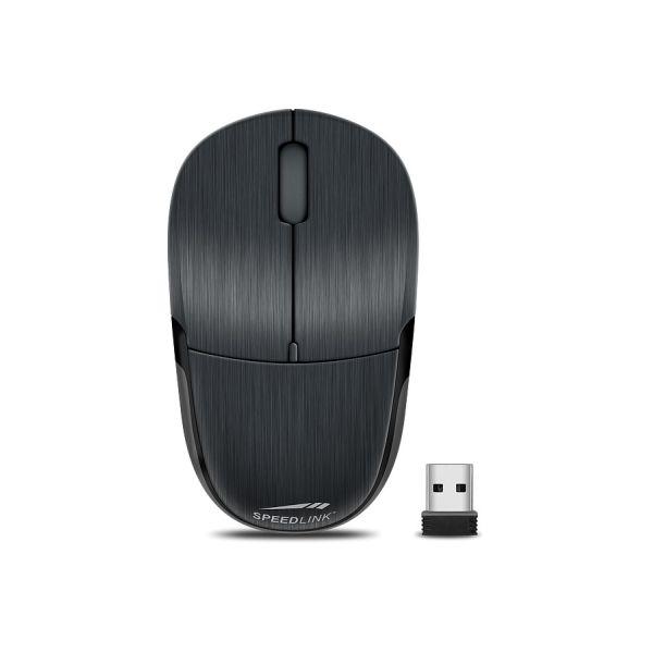 Bezdrátová myš Speedlink Jixster Mouse Wireless
