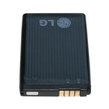 Originální baterie pro LG P710 L7 II (2460mAh)