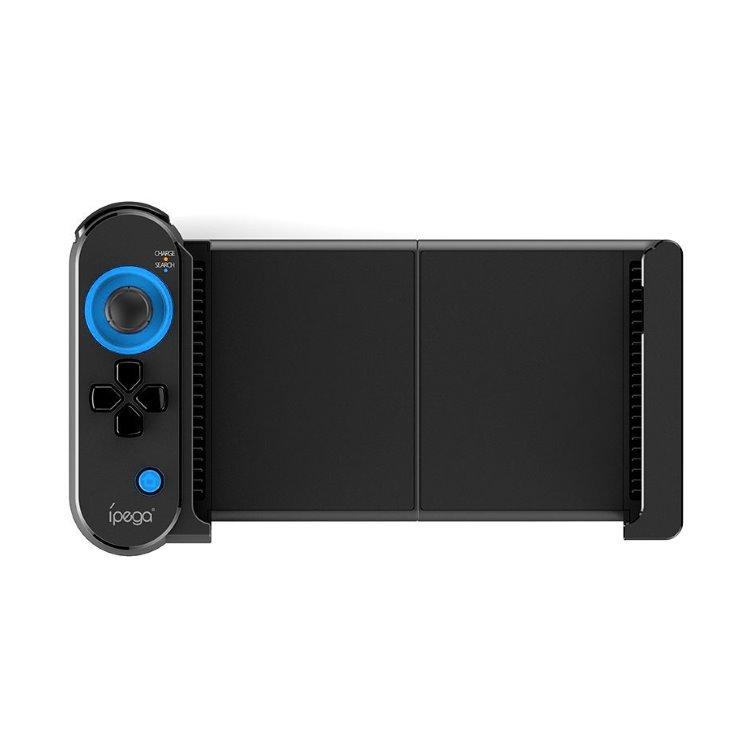 Bluetooth Gamepad iPega 9120 Unicorn Single-Side