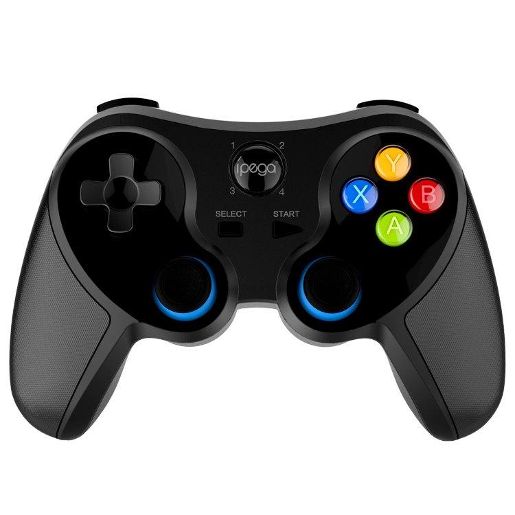 Bluetooth Gamepad iPega 9157 Ninja