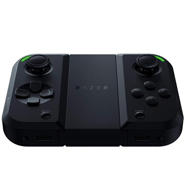 Bluetooth Gamepad Razer Junglecat