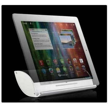 Bluetooth NFC reproduktor a stojan pro Prestigio MultiPad Note 8.0 3G-PMP7880D