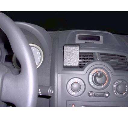 Brodit ProClip 853181-pro Renault Mégane