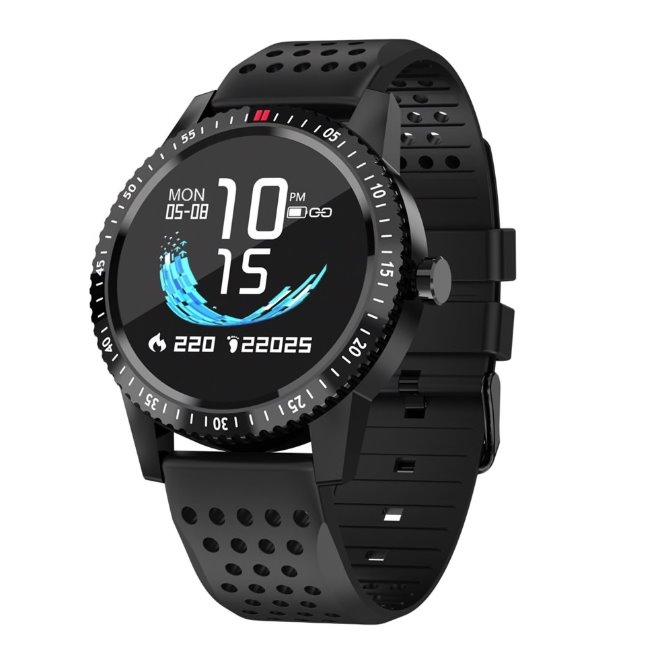 Carneo Gear Sport smart hodinky