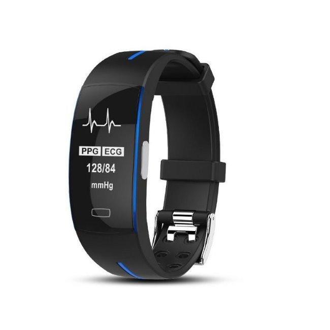 Carneo H-Life-Smart náramek s měřením krevního tlaku