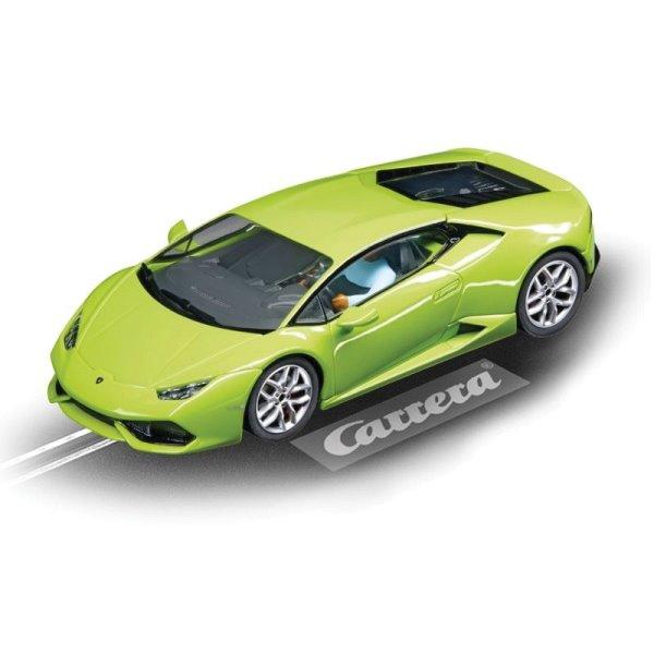 Carrera Evolution Lamborghini Huracan