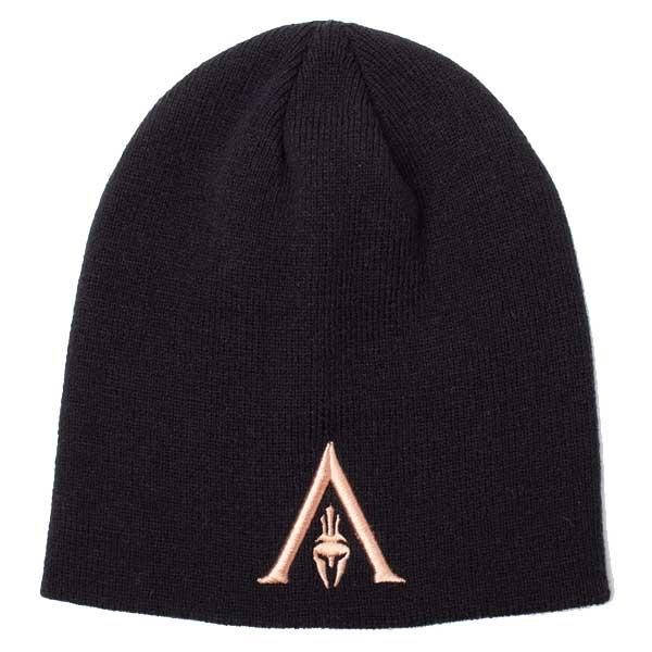 Čiapka Odyssey Logo (Assassin's Creed)